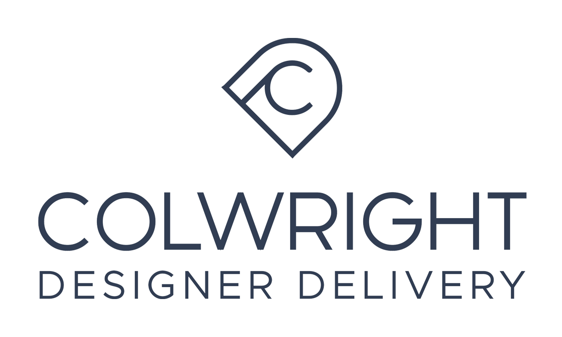 Colwright Designer Delivery Services