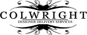 Designer Delivery Services for the Palm Beaches